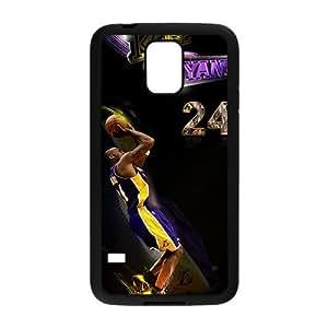 Bryant 24 Hot Seller Stylish Hard Case For Samsung Galaxy S5