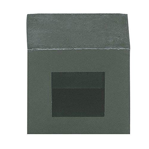 Ruthe 3020071119 Rubber Cap for Mining Sledge Hammer