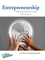 Entrepreneurship: Owning Your Future, High School Version (12th Edition)