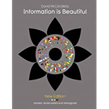 Information is Beautiful (English Edition)