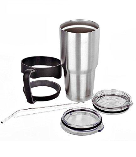 stainless steel drinkware - 4