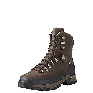 ARIAT Men's Hunting Boot
