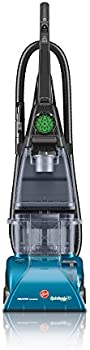 Hoover F5914900 SteamVac with CleanSurge Carpet Cleaner