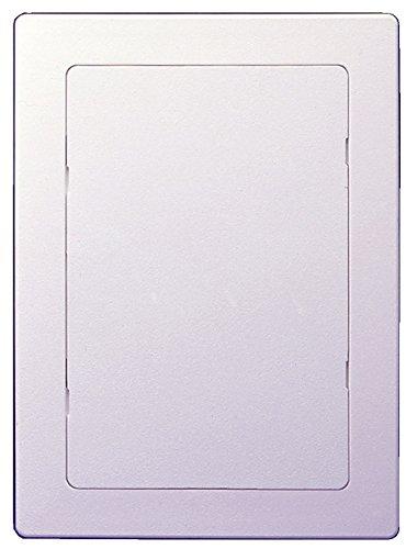 Oatey 34044 Access Panel, 14 X 29-Inch -
