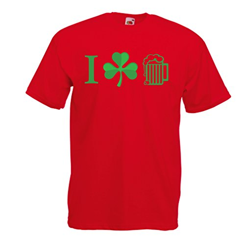 t-shirts-for-men-the-symbols-of-st-patricks-day-irish-icons-large-red-multi-color