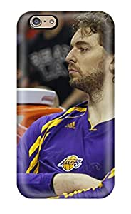 Herbert Mejia's Shop los angeles lakers nba basketball (17) NBA Sports & Colleges colorful iPhone 6 cases
