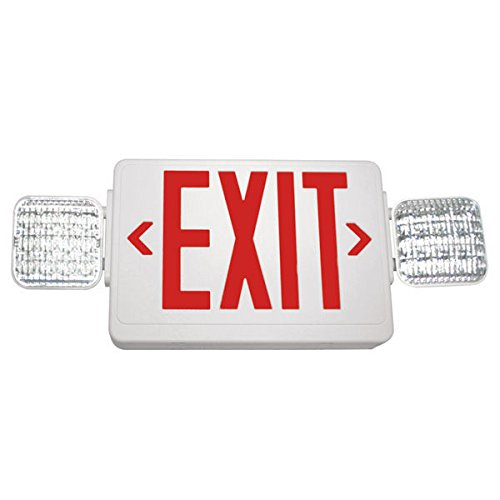 Exitronix Lighting Led 90 in US - 3