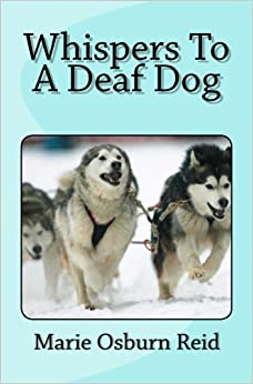 Book Whispers To A Deaf Dog