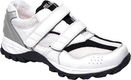 apis shoes - 2