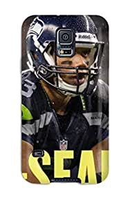 2013eattleeahawks NFL Sports & Colleges newest Samsung Galaxy S5 cases 5233232K788942469 hjbrhga1544