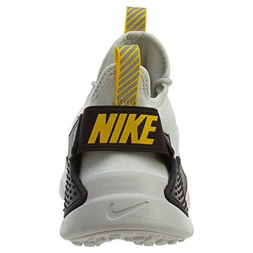 Mens Lifestyle Vivd Bone NIKE Huarache Drift Air Sneakers Sulfur Light vqgxwZ
