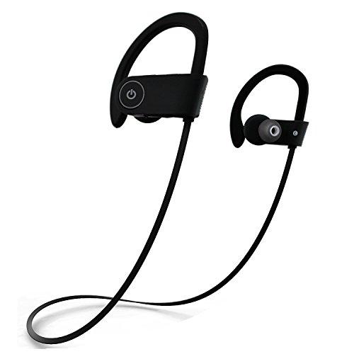 best bluetooth headphones hussar magicbuds best wireless. Black Bedroom Furniture Sets. Home Design Ideas