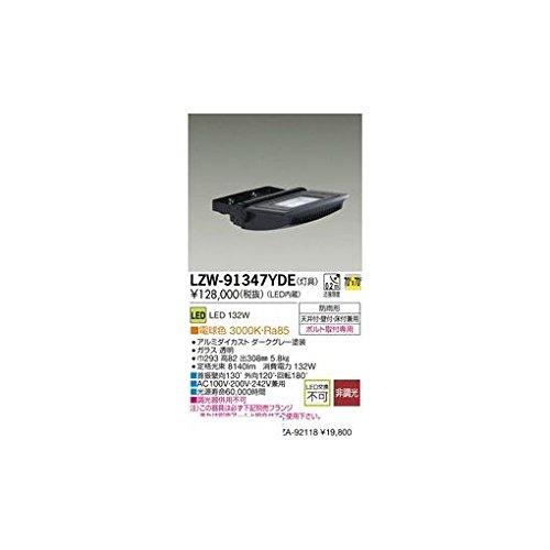 HP48798 LED屋外スポットライト B06Y5Y4R9G