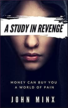 Study Revenge Scissors Paper Stone ebook product image