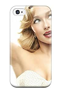 iphone covers 4/4s Perfect Case For Iphone - TflbcjN0RTxPy Case Cover Skin