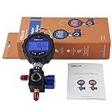 Elitech SMG-1L Refrigeration HVAC Digital