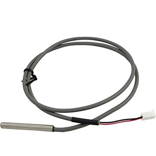 Balboa 30298 31 0.25  Diamètre 2-Pin Salut Limit Sensor