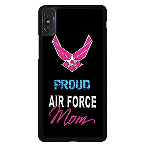 iphone xs max case air force 1