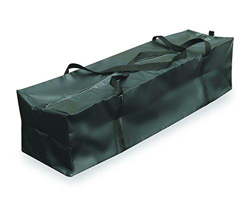 Athletic Specialties Sideline Marker Bag Holds 11Piece Set