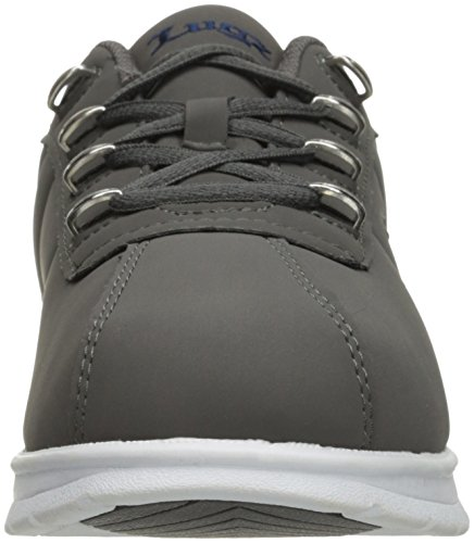 Lugz Fashion White Zrocs Men's Navy Sneaker Charcoal r7Traq