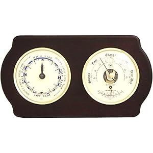 41vSUvFHspL._SS300_ Best Tide Clocks