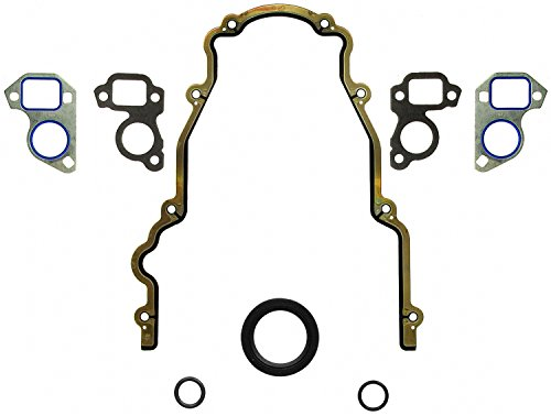 (Fel-Pro TCS 45993 Timing Cover Set)