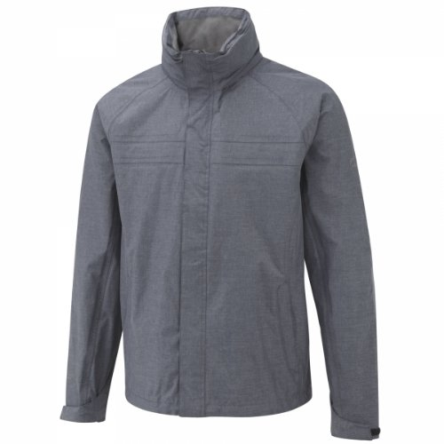 Cordell Men's Waterproof Jacket