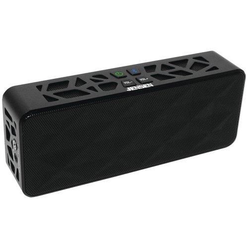 Morjava Bt 310 Portable Wireless Bluetooth Audio Receiver
