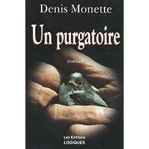 PURGATOIRE -UN