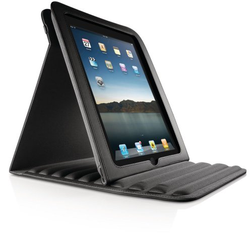ed Easel Case for iPad ()