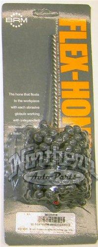 (BRM Small Flex Hones, 70mm Or 2.750