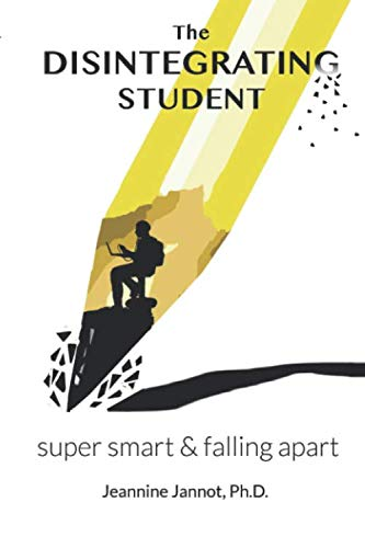 The Disintegrating Student: Super Smart & Falling Apart -