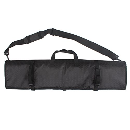 Xtacer Recurve Takedown Bow Case Fully Padded Case