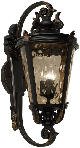 36 Outdoor Wall Light in US - 6
