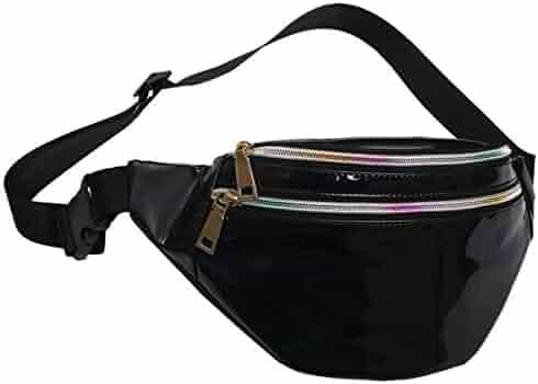 6c40d0876390 Shopping Leather - Blacks - Last 90 days - Waist Packs - Luggage ...