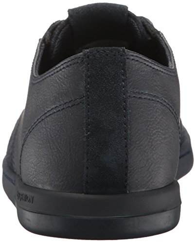 Creative Recreation Men's Vito Lo Fashion Sneaker Navy Navy wiki for sale cpYTEmxQW