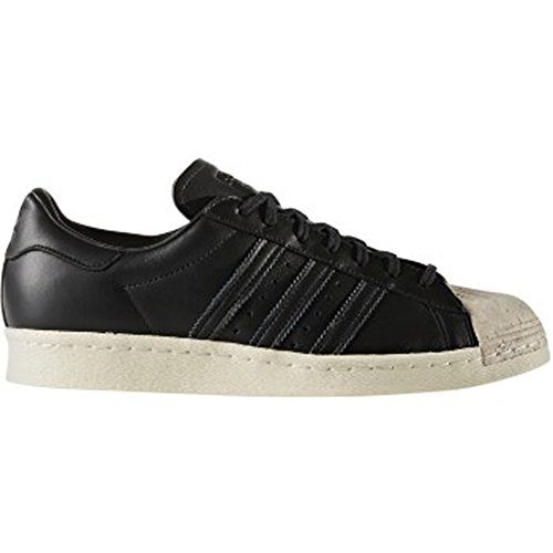 Adidas Superstar 80s Women's Sneaker (8 D(M) US) free shipping discounts with paypal for sale clearance sale wAKNbRDaU