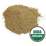 Starwest Botanicals Organic Valerian Root Powder, 1 Pound