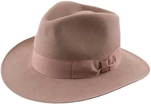 a6d6ed88665b7 Shopping BCBG France - $50 to $100 - Fedoras - Hats & Caps ...