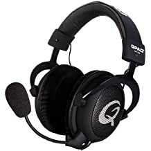 Qpad QH-85 Pro Gaming Headset