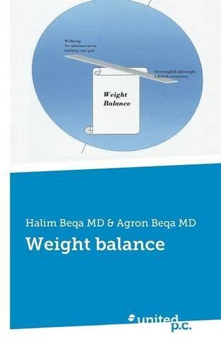 Download Weight Balance ebook