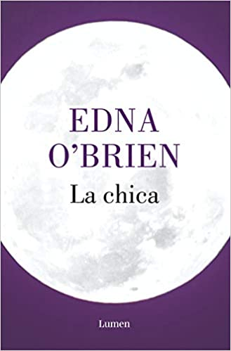 La Chica Girl Narrativa Spanish Edition 9788426406354 O Brien Edna Books