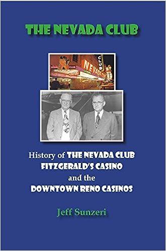 99 slots machine casino