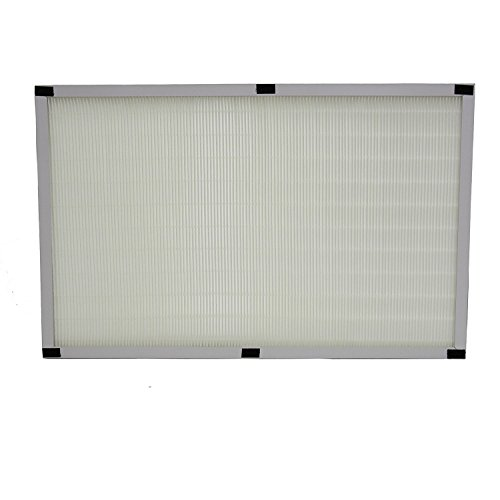 Replacement Kenmore 83195 HEPA Filter product image