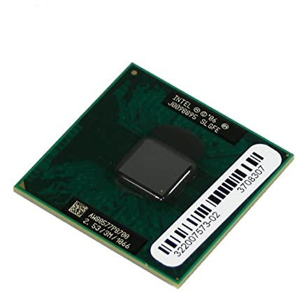 INTELR CORETM2 DUO CPU P8700 DRIVERS FOR WINDOWS 8