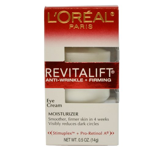 Personal Care RevitaLift Anti Wrinkle Firming