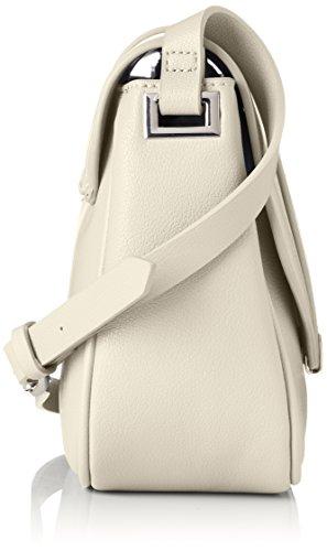 038ea1o022 bandoulière Off White Esprit Sacs Blanc S7d7qT
