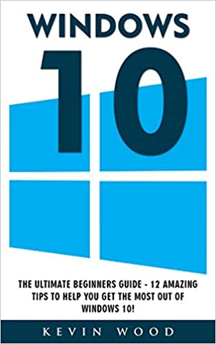 windows 10 ultimate download free
