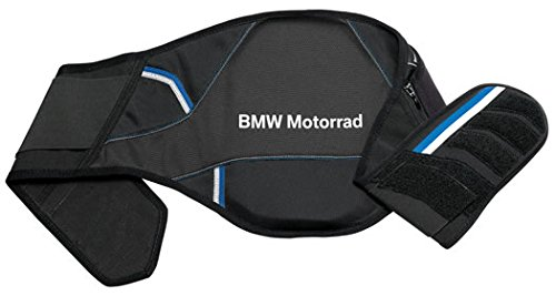 BMW Kidney Belt 'Pro' in Black size XL