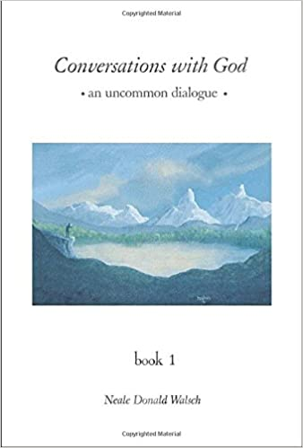 Download e books tantra the foundation of buddhist thought volume conversations with god an uncommon dialogue book 1 fandeluxe Images
